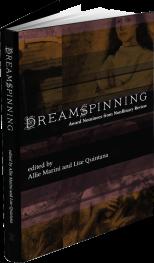 Dreamspinning_1024x1024.png