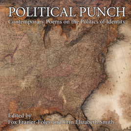 political punch cover